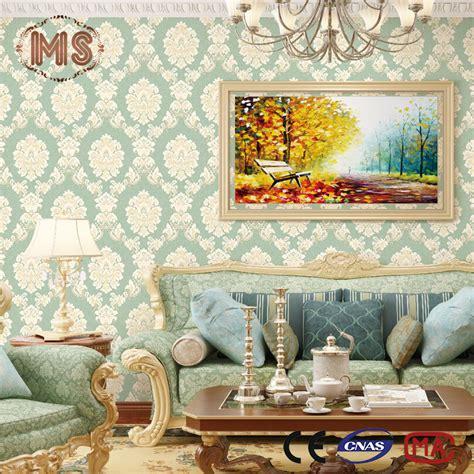 Msydqj50 Wholesale 2016 Wallpaper Remnants For Sale Buy