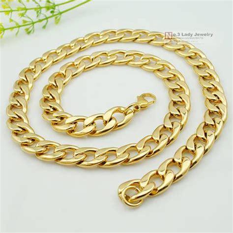 aliexpress buy gokadima 2017 new arrivals jewellery