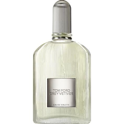 grey vetiver eau de toilette tom ford cologne a fragrance for 2014