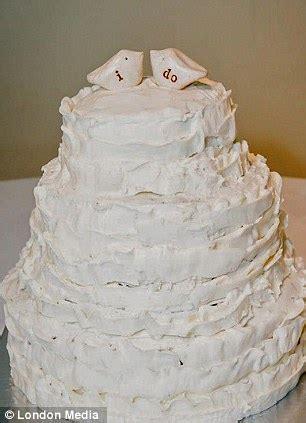 splodge   worst wedding cakes   ynaija