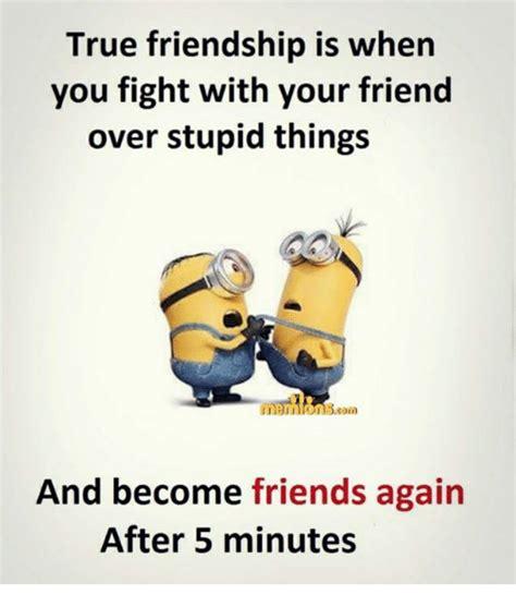 Memes Friendship - 25 best memes about 5 minutes 5 minutes memes