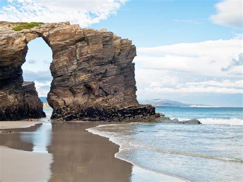 How To Enjoy Galicia For Free