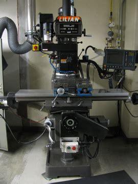 machine shop equipment gap liquidators
