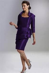 une tenue mere du marie la boutique de maud With robe pour mère du marié