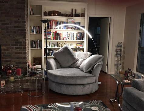 Cool Floor Lamps Walmart Designer Table Living Pertaining