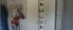 Badezimmerschrank Günstig : badezimmerschr nke g nstig nach ma online planen ~ Pilothousefishingboats.com Haus und Dekorationen