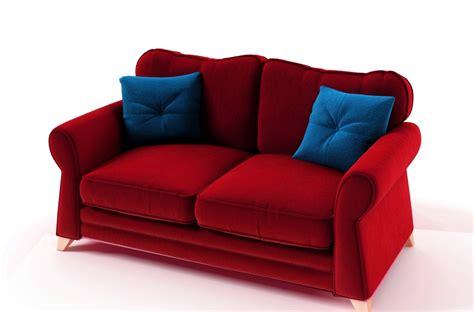 vente privé canapé canape 2 places maison design wiblia com