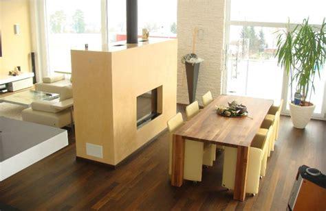 Moderne Häuser Am Hang by Architekt Wil Architekt Schweiz Architekt