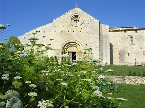 Jardin Des Plantes Mus E by Mus 233 E De Salagon