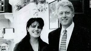 What Happened To Monica Lewinsky 2017 Updates News