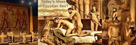 Sexy Egyptian Women Mega Porn Pics