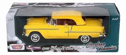 1955 Bel Air Chevy