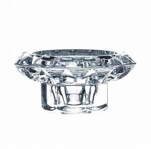Glas Kerzenhalter Für Teelichter : verlust kerzenhalter f r teelichter tausend tassen ~ Bigdaddyawards.com Haus und Dekorationen