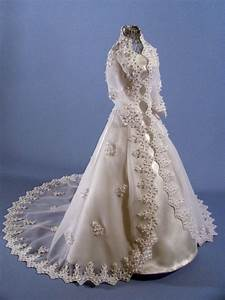 natasha bridal mannequin mini wedding pinterest With wedding dress mannequin