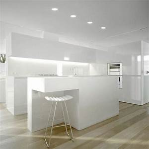 Best images about recessed lights on home