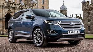 Ford Suv Edge : ford edge suv confirmed for 2018 car news carsguide ~ Medecine-chirurgie-esthetiques.com Avis de Voitures