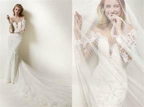 pronovias brautkleid wedding dresses and cocktail dresses pronovias