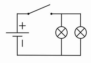 Gesamtstromstärke Berechnen : die parallelschaltung ~ Themetempest.com Abrechnung