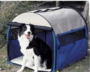 Hundehütte Für Innen : tieranzeigen hundeh tte kleinanzeigen ~ Buech-reservation.com Haus und Dekorationen