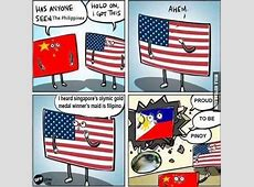 It's funny cause it's true Philippines