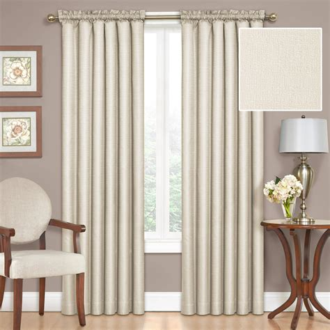 coffee tables doors curtains for sliding glass