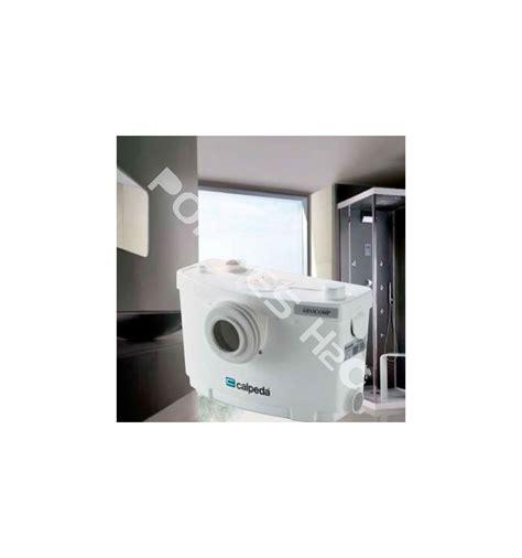 micro station de relevage eaux usées station de relevage eaux us 233 es de wc salle de bain toilettes