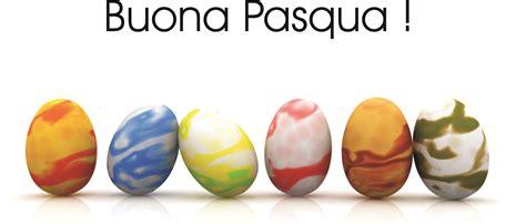 Cornici Per Più Foto Sfondi Di Pasqua 51 Immagini