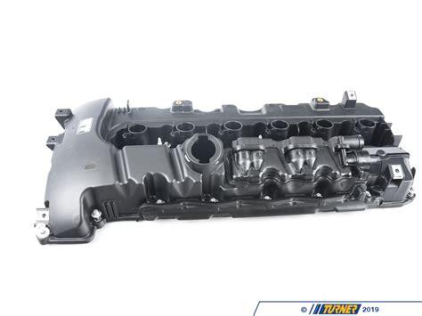 valve cover turner motorsport