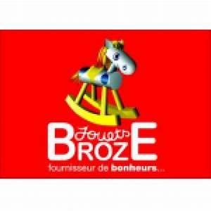 Jouet Du Moment Quick : jouets broze champion promo et catalogue proximit ~ Maxctalentgroup.com Avis de Voitures