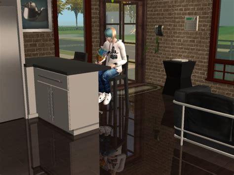 yuzuru httpimagesplurkcom