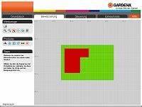 Gardena Bewässerungsplaner Online : gratis garten reporte ein service der teich experten von gartenshop ~ Eleganceandgraceweddings.com Haus und Dekorationen