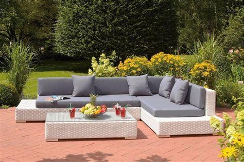 canapé angle palette emejing salon de jardin avec canape d angle contemporary