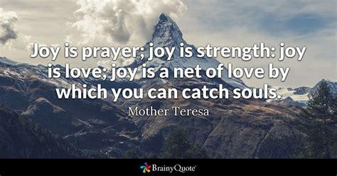 joy  prayer joy  strength joy  love joy   net