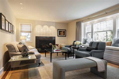 20 Best Living Room Furniture Arrangement 2018 Interior