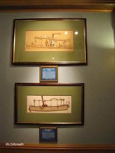African Queen Boat Plans