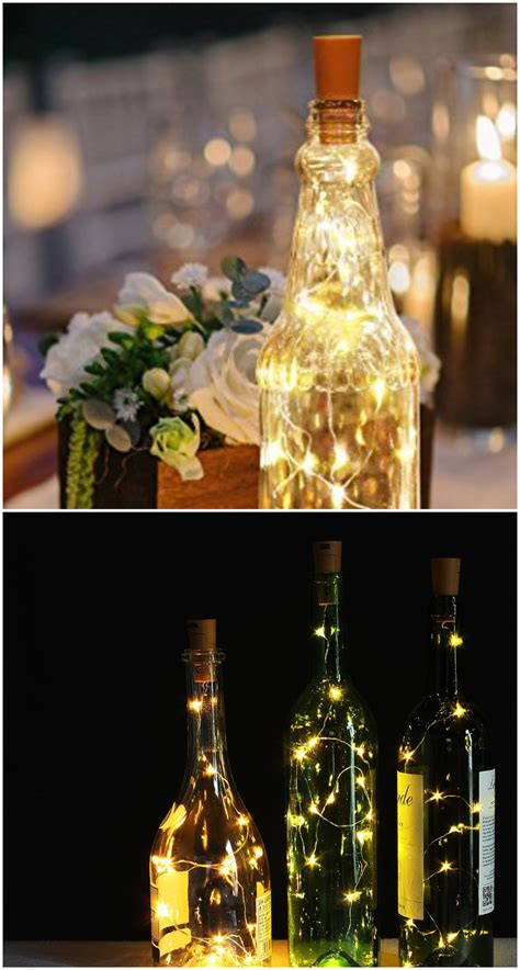 Let the light shine on your backyard decor with one of these 10 outdoor lighting projects you can diy or made by adding cutesy cupcake holders to light strands, this is a unique and creative way to add light to the essential party staple, this chandelier is a great addition to any backyard porch rave. 8 cheap outdoor party lighting ideas you need to know