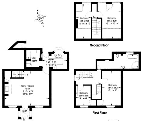 house floor plans free best free floor plan software home decor best free house