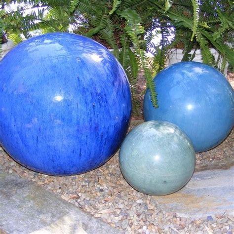 balls for garden 58 best images about garden gazing balls on pinterest gardens garden globes and garden art