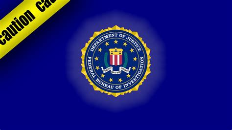 fbi bureau of investigation wallpaper collection for your computer and mobile phones