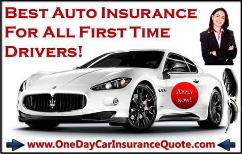 Best Insurance For New Drivers - 1000 images about time driver car insurance on