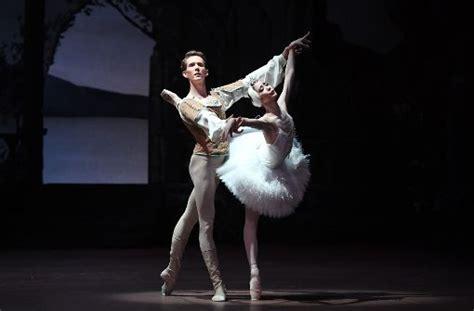 das stuttgarter ballett tanzt strawinsky das stuttgarter ballett tanzt schwanensee die japanerin das