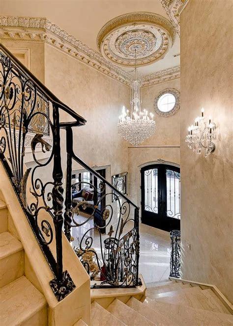 ceiling design  decoration ideas ceiling medallions ideas