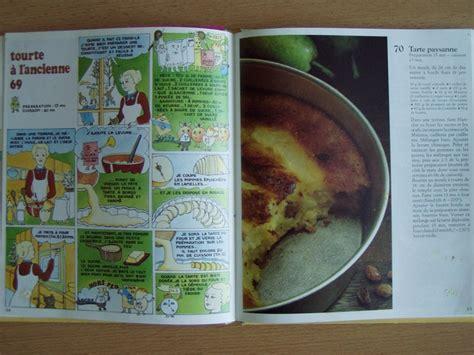 helene vincent cuisine re questionnaire pause gourmandises