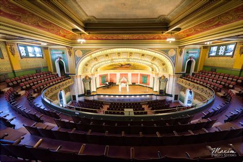 Located in scenic eden park, the museum features an unparalleled art collection of more than 65,000 works spanning 6,000 years. Cincinnati Music Hall Wedding Roebling Bridge pictures