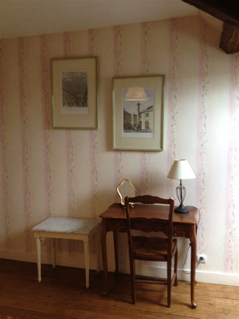 chambre hote libertine la tendrière maison de caractère et chambres d 39 hôtes