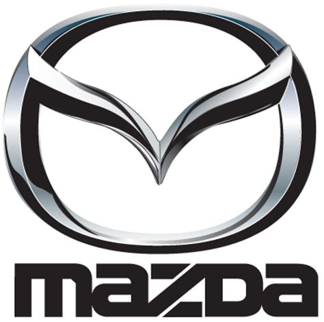 mazda logo transparent new car deals 2014 new car models prices joe duffy