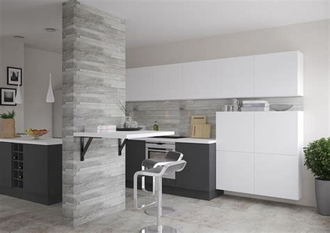 modern italian kitchen cabinets uređenje interijera uređenje doma eksterijeri 7634