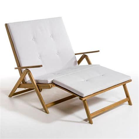 17 meilleures id 233 es 224 propos de chaise longue jardin sur chaises chaise longue