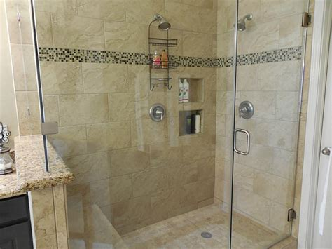 shower with seat showers awesome walk in showers with seats walk in shower with seat designs lowes walk in