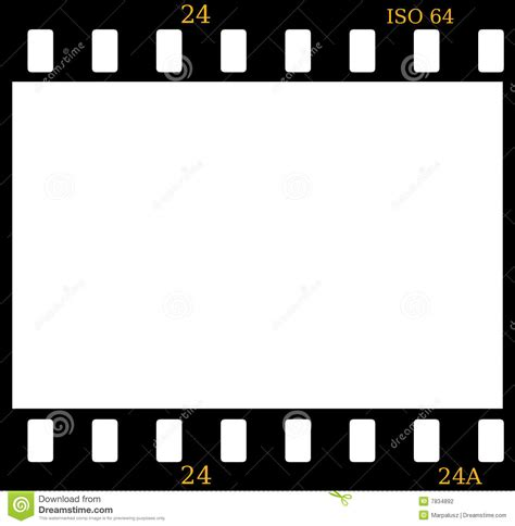 color slide 35mm color slide frame stock photography image 7834892